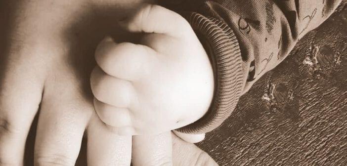 Als je kindje overlijdt rond de geboorte