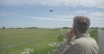 Kijktip: FryslânDOK 'F-35: Wat hangt ons boven het hoofd?'