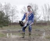 Kijktip: Sophie Hilbrand naar Makkinga voor conflict rondom motorcrossbaan De Prikkedam