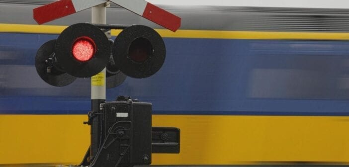 Kijktip: FryslânDOK 'Spoorzoeken' naar de Lelylijn