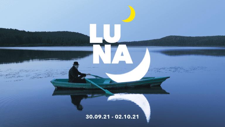 LUNA Leeuwarden